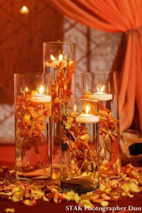 7 Ideas For A Fall Wedding by Best 25 Fall Wedding Centerpieces Ideas On