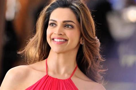 most famous actresses 2019 top 10 sexiest bollywood actresses 2018 trending top most