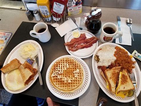 waffle house el paso waffle house colorado springs omd 246 men om restauranger tripadvisor