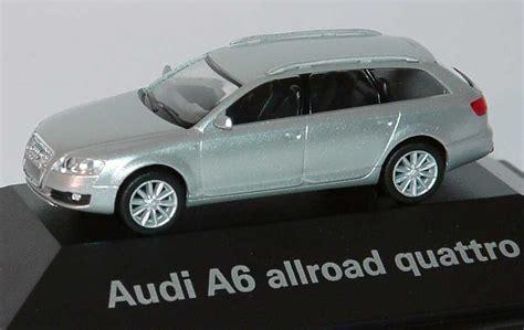 L Nge Audi A6 by Material Kunststoff L 228 Nge Ca 5 5 Cm
