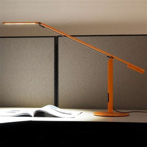 office desk lighting how to light a home office design tips and ideas from