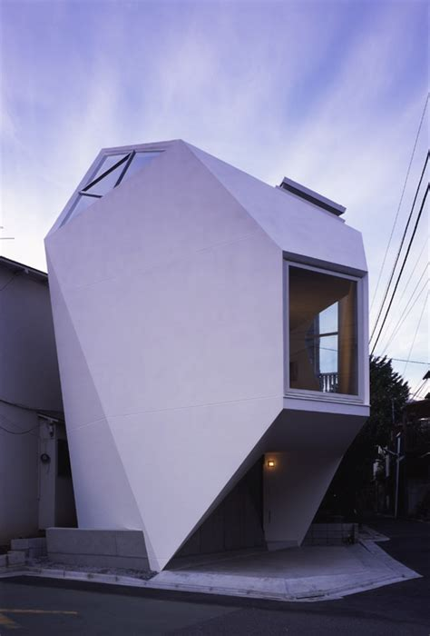 small minimalist house modern minimalist small house in tokyo