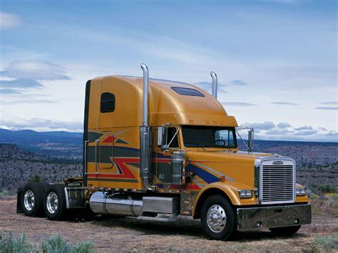 freightliner used freightliner trucks download wallpaper freightliner