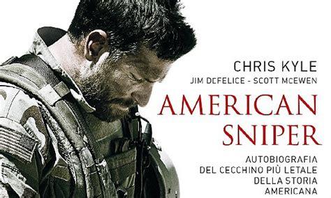 american sniper libro espa 241 ol epub identi