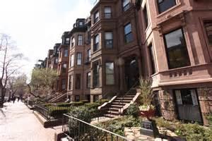Row House Apartments - file wtb brownstone 1 jpg wikimedia commons
