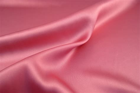 Silk Upholstery by Buy Light Pink Silk Charmeuse Fabric Sewing Fabrics