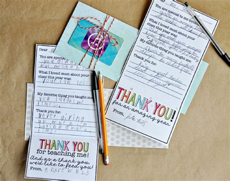 appreciation card inside template printable appreciation gift card more ideas