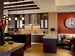 transitional modular kitchen design mgm kitchens