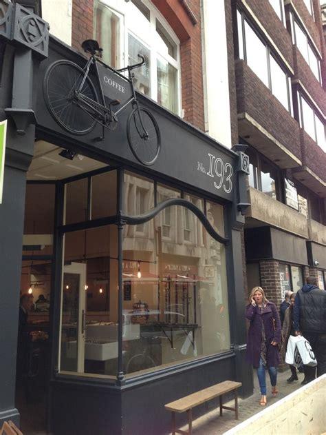 kilkenny design coffee shop best 25 store front design ideas on pinterest