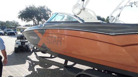 Mastercuts Eau Claire Wi | mastercraft x star 2014 for sale for 84 950 boats from