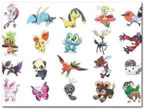 All pokemon names that start with c mapleridgewind pictures gallery