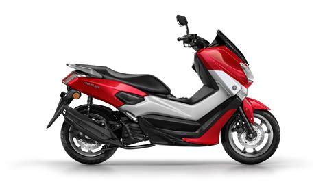 Motorroller Gebraucht Yamaha by Gebrauchte Yamaha Nmax 125 Motorr 228 Der Kaufen