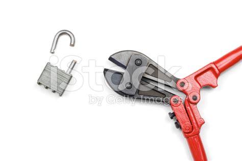 cadenas velo couper antivol coupe velo conseil g 233 ant