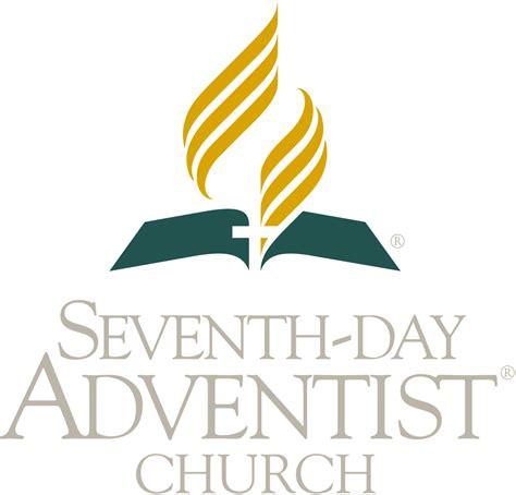tranquility seventh day adventist church winneba branch of sda launches 40th anniversary news ghana