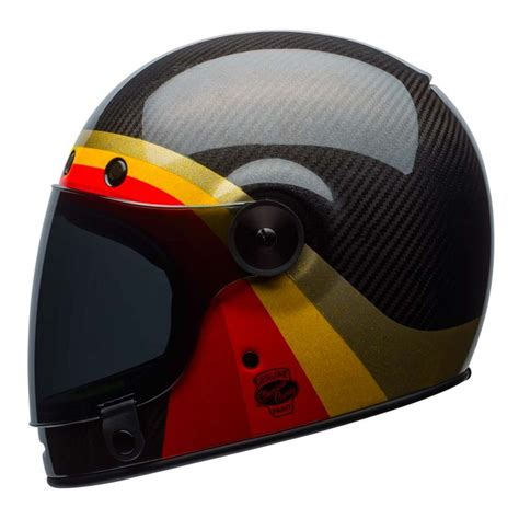 Helm Bell Retro 804 Best Helmets Gear Images On