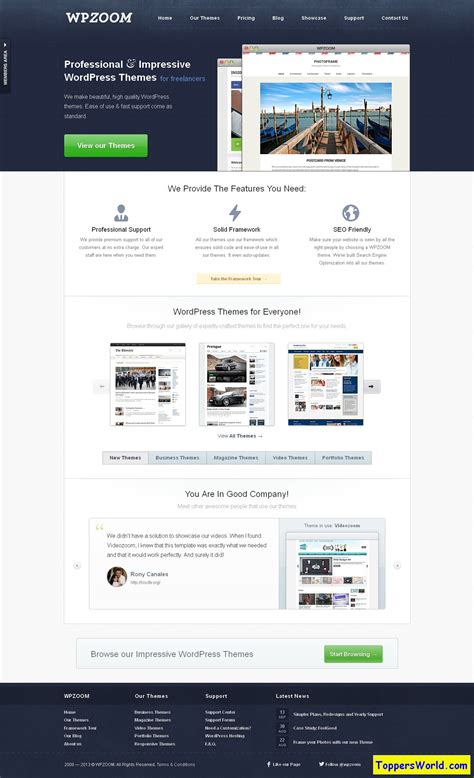 optimizepress blog theme optimizepress theme free download