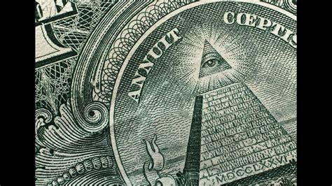 illuminati eye the all seeing eye is not illuminati