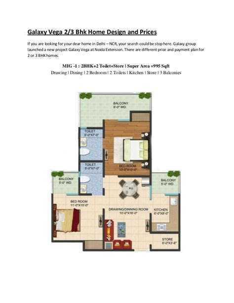 2 bhk house plan design indian home plan 2 bhk house plan 17 best home images on pinterest house design