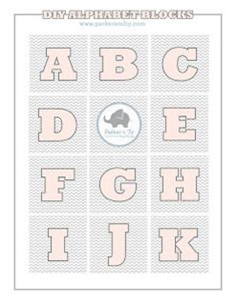 baby block template 1000 images about happy appliques on applique