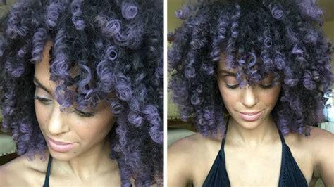 splat hair dye thin hair temporary hair color on fine curly hair splat hair