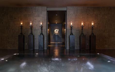 Gallery Of Soori Bali 278 best hotel resort villa images on lobby lounge yabu pushelberg and hotel lobby