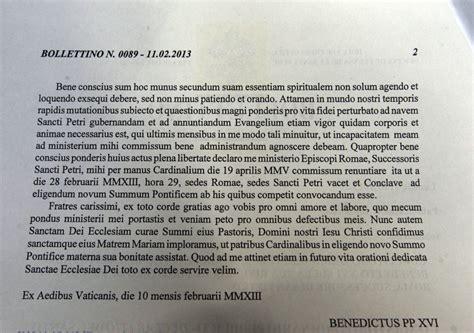 lettere in spagnolo ad un amico lettera in spagnolo ad un amico curriculum vitae 2018