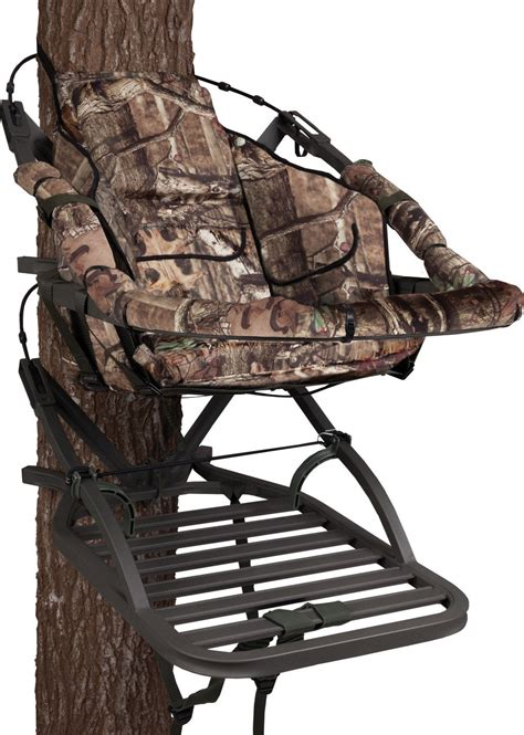 where can i get a tree stand best climbing tree stand reviews for 2017 which is for