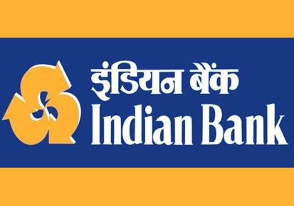 indian bank nri indian bank launches 2 mobile branches kerala