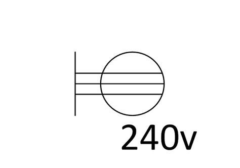 240v outlet diagram 19 wiring diagram images wiring