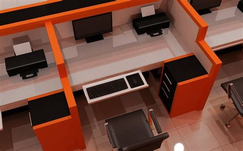 desain interior meja kerja desain interior archives grow up architect grow up