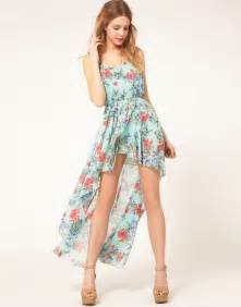 Casual winter dresses for teenage girls dresses trend