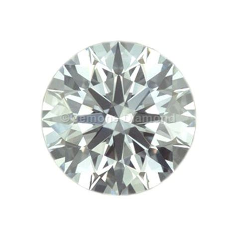 Diamonds For Sale by 1 Carat Price Real Prices For Certified