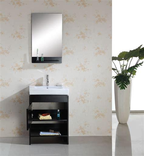 bathroom vanity 24 inches wide 24 inch wide bathroom vanity