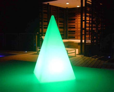 Led Pool Light Bulb Led Floating Pool Lights Floating Pool Lights Walsall Home And Garden Design