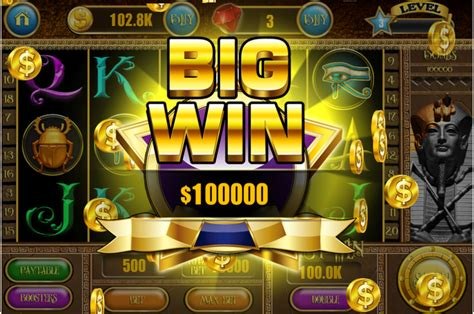 chances  winning  slot game jackpot  gambling bible