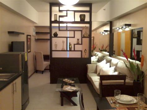 compact house interior design small house interior design philippines home design and style