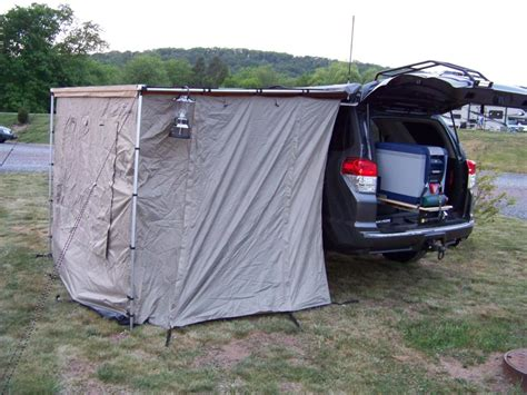 arb awning sizes arb awning rooms mosquito nets toyota 4runner forum