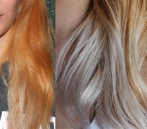 the best toning shoo for blondes youtube diy hair fail toning blonde hair with wella color charm