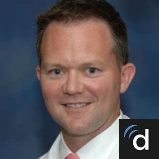 Tennessee Physician Mba by Dr Matthew Luff Md Bristol Tn Cardiology