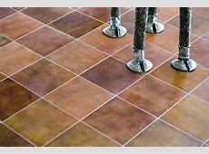 Leather Tiles Shagreen Patch Image