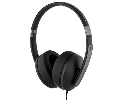 Sennheiser Headphone Hd 2 20s sennheiser hd 4 20s