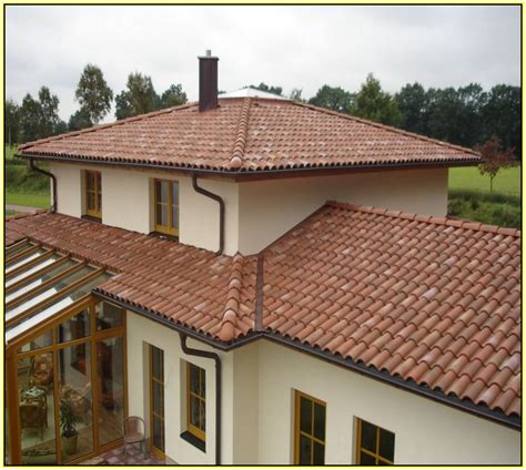 Tile Roof House Plans by Sri Lanka Tile Design Studio Design Gallery Best