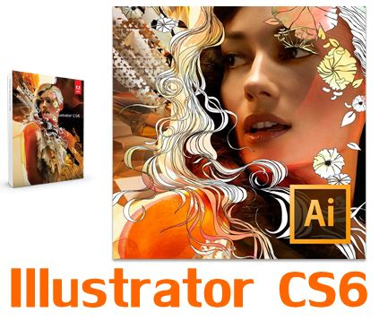 adobe illustrator cs6 download full adobe illustrator cs6 v16 0 3 download by resume