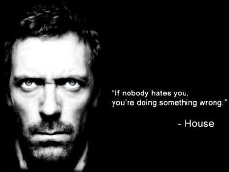 house md quotes best 25 house md quotes ideas on pinterest house md