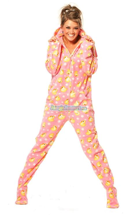 drop seat hoodie pajamas for adults 31 best i footie pajamas images on