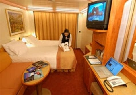 Carnival Valor Cabin Reviews by Carnival Miracle Cabins And Staterooms