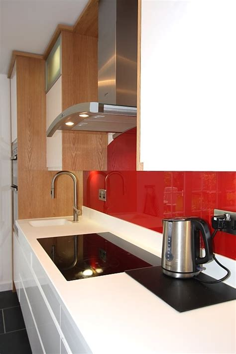 funky tap salisbury kitchens 17 best images about kitchen on pinterest plate storage