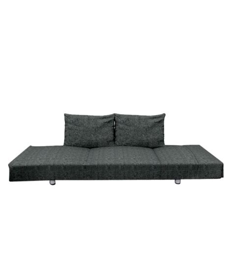 all in one sofa bed siller versatile sofa bed all in one buy online rs