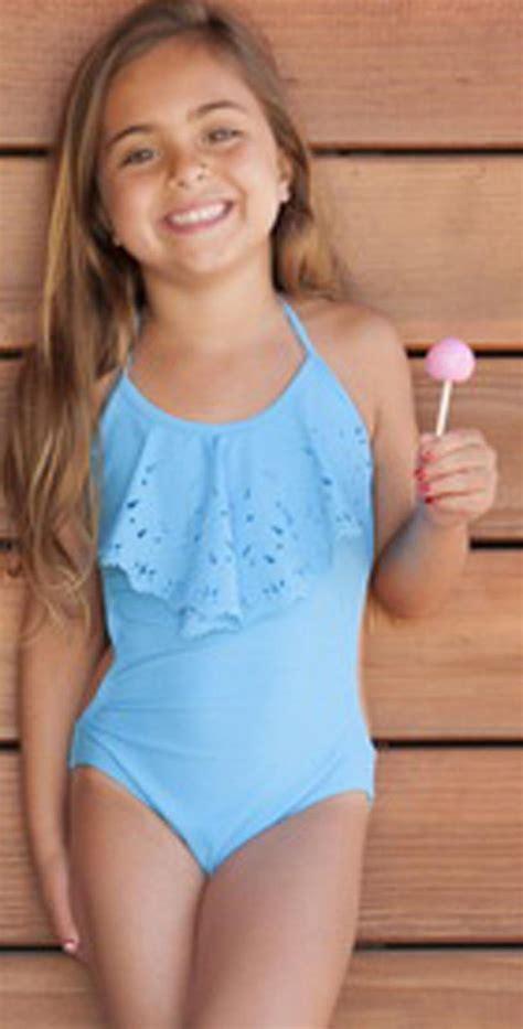 kids swimsuit models 600 best adorbz images on pinterest