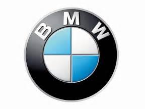 hot cars bmw logo bmw 2011 logo bmw logo png